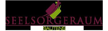 seelsorgeraum-sautens-logo
